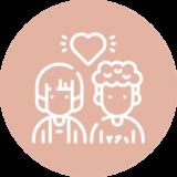 https://pensiunea-element.ro/wp-content/uploads/2020/05/icon10-160x160.png